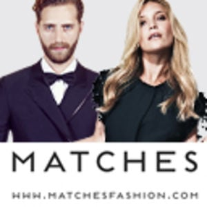 Profile picture for Matches Fashion