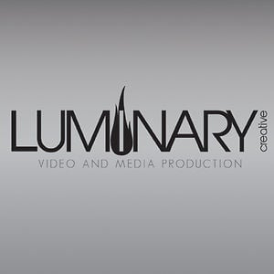 Profile picture for LUMINARY