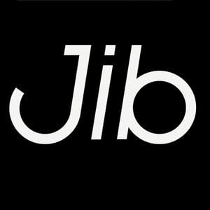 Profile picture for Jib