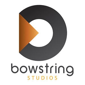Profile picture for Bowstring Studios