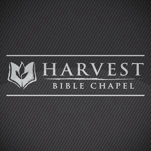 Profile picture for Harvest Bible Chapel Brampton