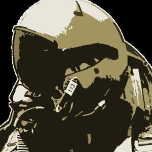 Profile picture for Sgt Scream
