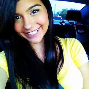 Profile picture for Daiana Espindola