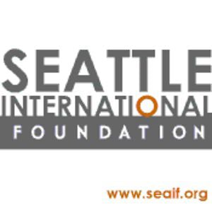 Profile picture for Seattle International Foundation