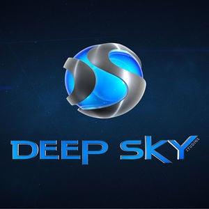 Profile picture for Deep Sky Studios