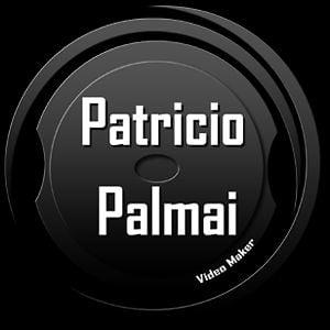 Profile picture for Patricio Palmai