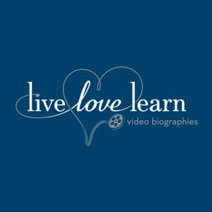 Profile picture for LiveLoveLearn Video