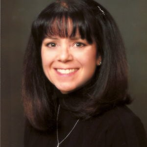 Profile picture for tricia burton