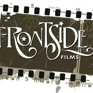 Profile picture for frontsidefilms.net