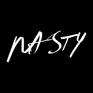 Profile picture for Nasty Magazine