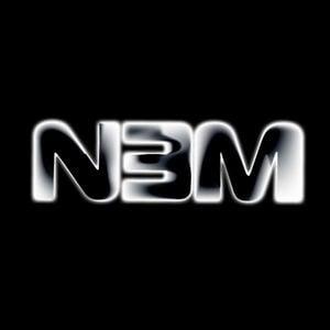 Profile picture for nemesisdesign