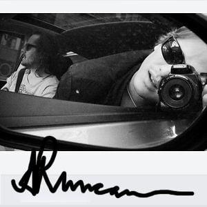 Profile picture for Andrei Runcanu