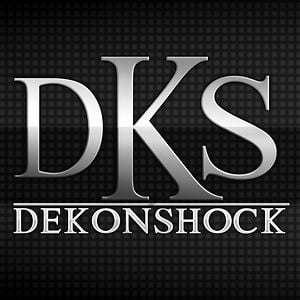 Profile picture for DKS Fotógrafos
