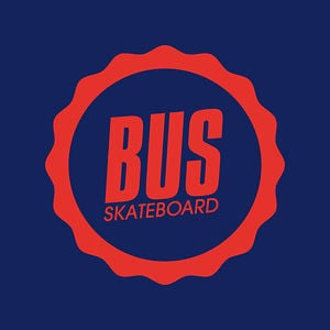 Profile picture for BUS Skateboard