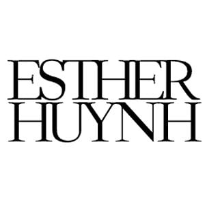 Profile picture for Esther Huynh Photography