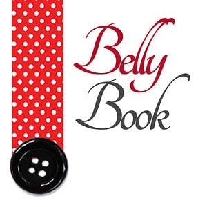 Profile picture for belly book