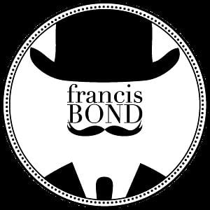 Profile picture for Francis Bond