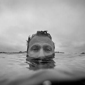 Profile picture for Nick Kova