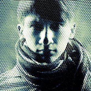Profile picture for Jonas Kontautas