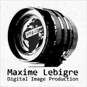 Profile picture for Maxime Lebigre