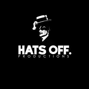Profile picture for Hats Off Productions