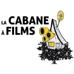 Profile picture for La Cabane à Films