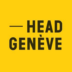 Profile picture for Media Design HEAD - Genève