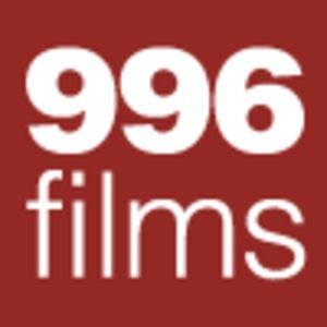 Profile picture for 996films