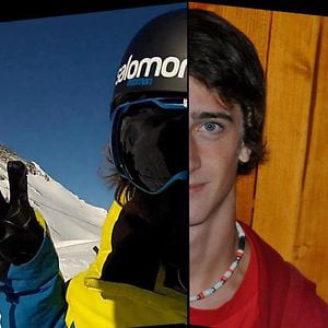 Profile picture for Marc Stehlik