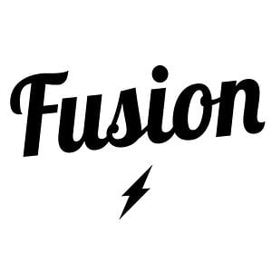 Profile picture for Fusion
