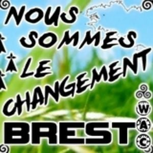 Profile picture for wearechangebrest