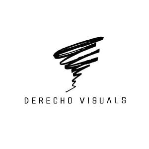 Profile picture for Derecho Visuals
