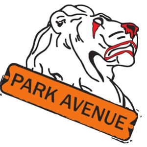 Profile picture for Park Avenue