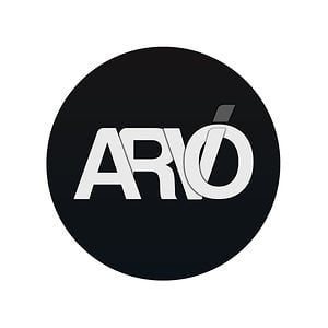 Profile picture for Arvo Media