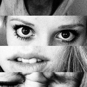 Profile picture for Renske.Karremans