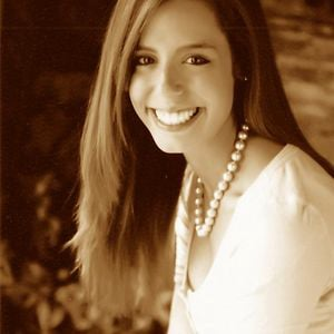 Profile picture for Deanna Dearo