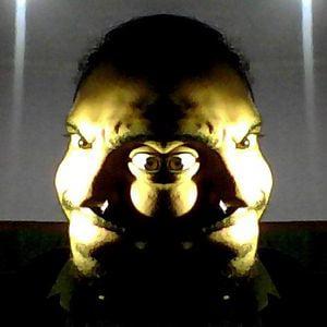 Profile picture for Peluca