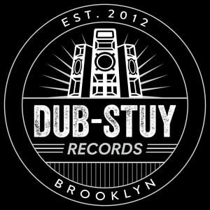 Profile picture for Dub-Stuy Records