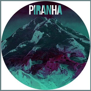 Profile picture for Piranha