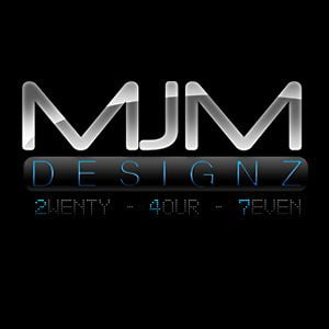 Profile picture for MJM Designz