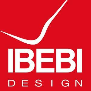 Profile picture for IBEBI Design