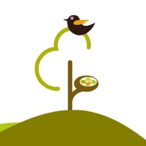 Profile picture for parkrun