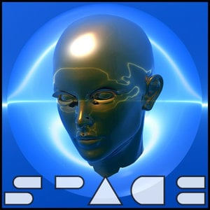 Profile picture for Space Projects Ltd