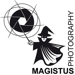 Profile picture for Magistus