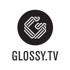 Profile picture for Glossy.tv