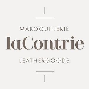 Profile picture for laContrie, Paris