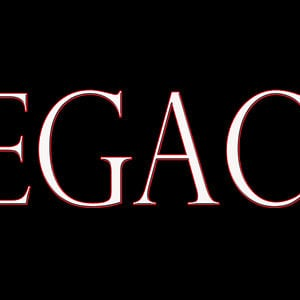 Profile picture for Legacy Student Ministries