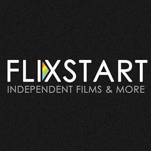 Profile picture for FlixStart