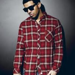 Profile picture for aubrey drake graham