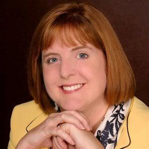 Profile picture for Annette Thompson